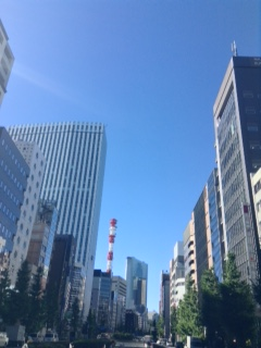 2014_10_14-005