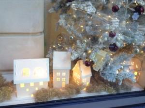 キルフェボン クリスマス2014 011