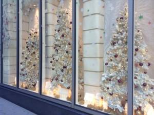 キルフェボン クリスマス2014 010