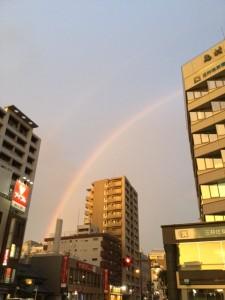 2015-07-18 虹
