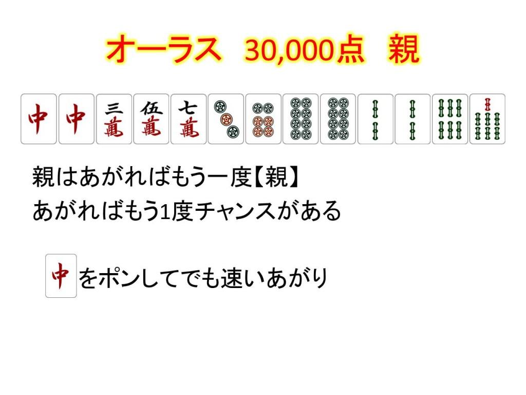 スライド41