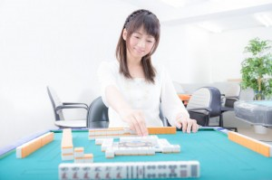 mahjong pic